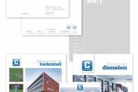 Huisstijl-bedrijfsidentiteit-02