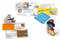 leaflets-folders-brochures-01