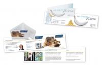 leaflets-folders-brochures-02