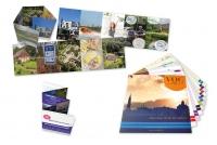 leaflets-folders-brochures-03