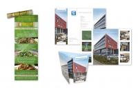 leaflets-folders-brochures-04