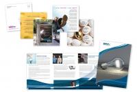 leaflets-folders-brochures-05