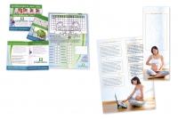 leaflets-folders-brochures-06