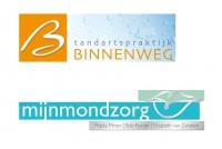 logos-nieuw-02