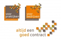logos-nieuw-03