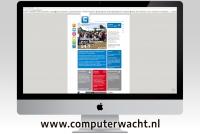 website-04