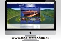 website-05